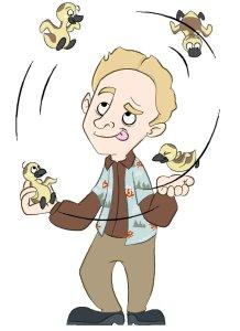 wash_juggling_goslings_by_ersheld.png