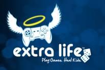 extralife