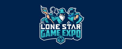 logo-2200x900a